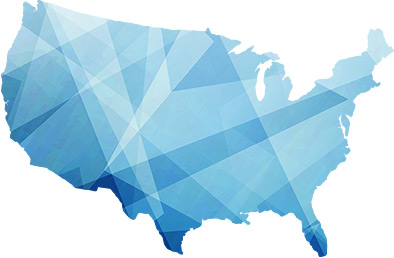 Power Funding Oilfield Funding Specialist Factoring And - Us map san antonio